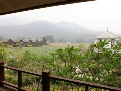 Pai in thailand
